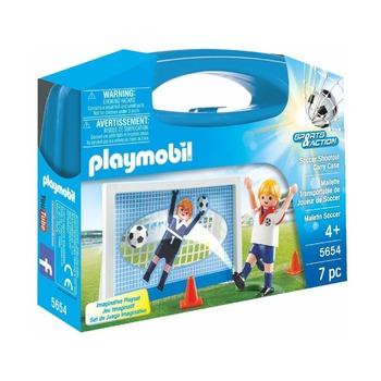 Футбольная тренировка, возьми с собой