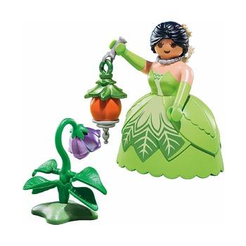 Сад принцессы