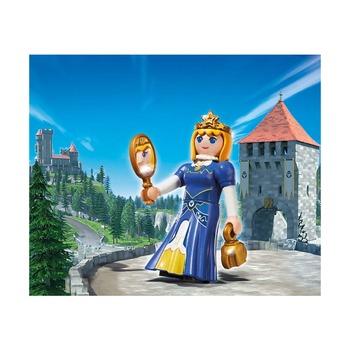 Принцесса Леонора