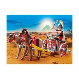 Римская колесница