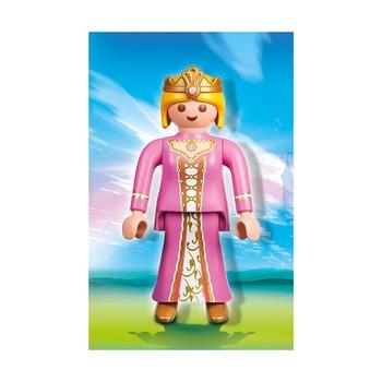 Суперфигура XXL Принцесса