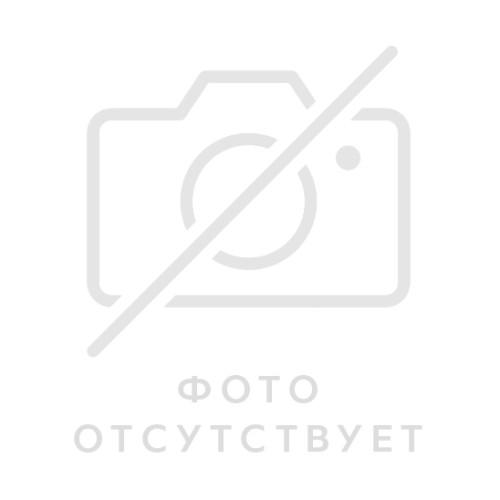 Конюх с Пони Бабочкой