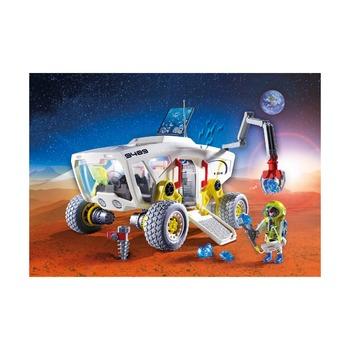 Исследование Атмосферы Марса