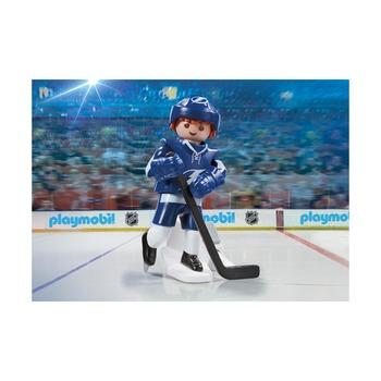 Игрок НХЛ Тампа Tampa Bay Lightning