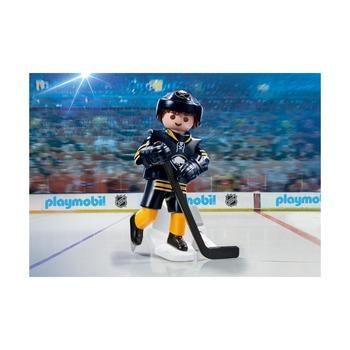 Игрок НХЛ Буффало Sabres