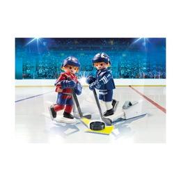 Игроки НХЛ Монреаль против Торонто
