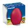 Пасхальное яйцо Гадалка