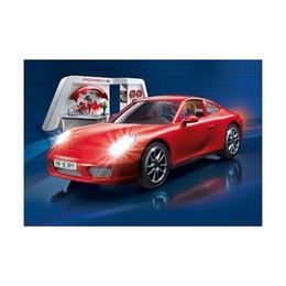 Лицензионные автомобиль Porsche 911 Carrera S