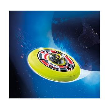 Супер диск с астронавтом