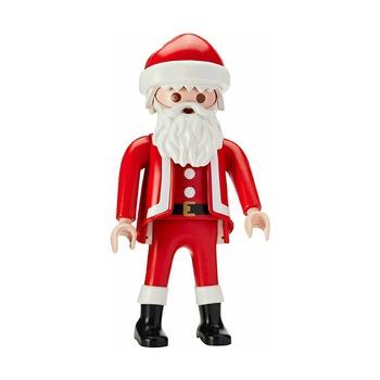 Суперфигура XXL Санта Клаус