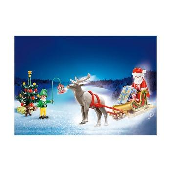 Большое Рождество