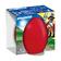 Пасхальное яйцо Рыцарь с пушкой