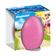 Пасхальное яйцо Официантка за стойкой