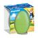 Пасхальное яйцо Дева с гусями