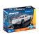 Рекс Дашер с Porsche Mission E