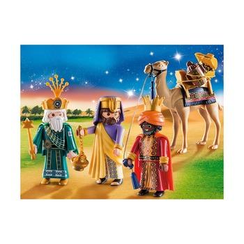 Три Мудрых Короля