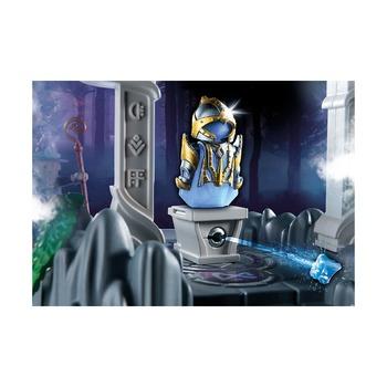 Храм времени Новельмор