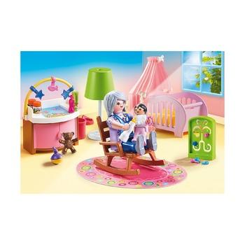 Набор для кукольного дома