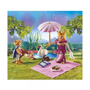 Стартовый набор Королевский пикник