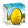 Пасхальное яйцо Смотритель зоопарка с альпакой