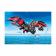 Гонки на драконах: Иккинг и Беззубик